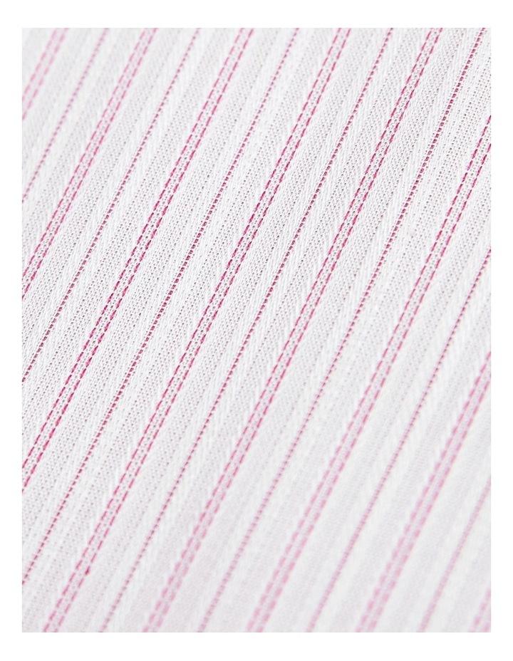 Sally Stripe Shirt image 7