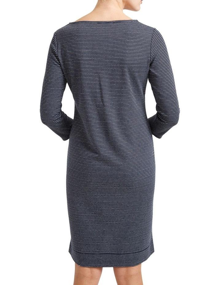 Claranden Stripe Dress image 4