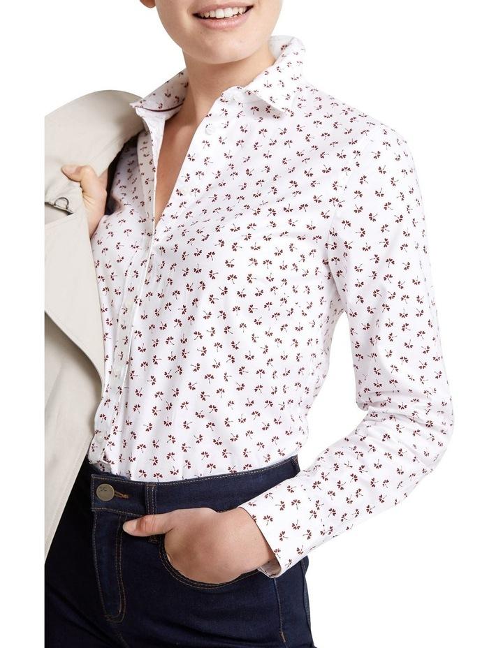 Roseberry Shirt image 1