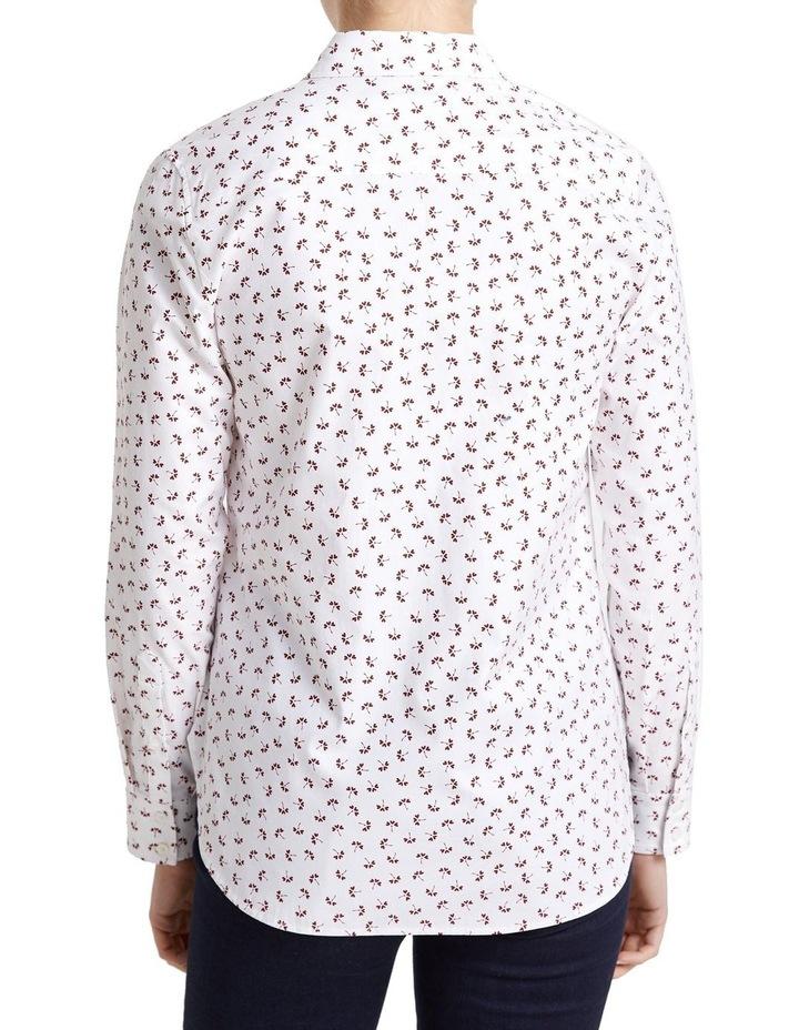 Roseberry Shirt image 6
