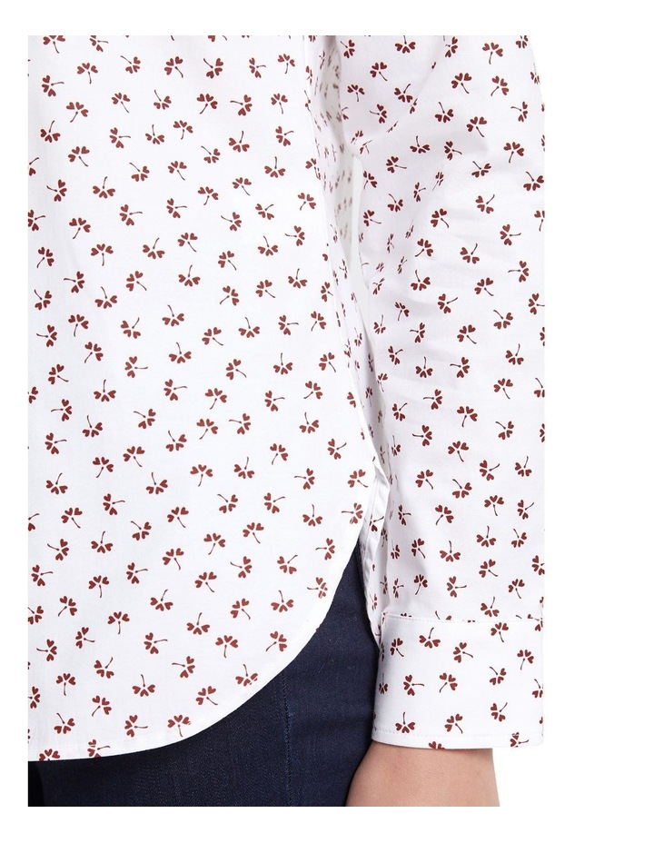 Roseberry Shirt image 7