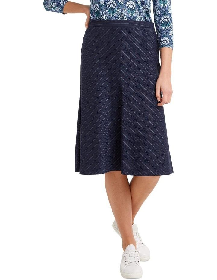 Ormiston Skirt image 1
