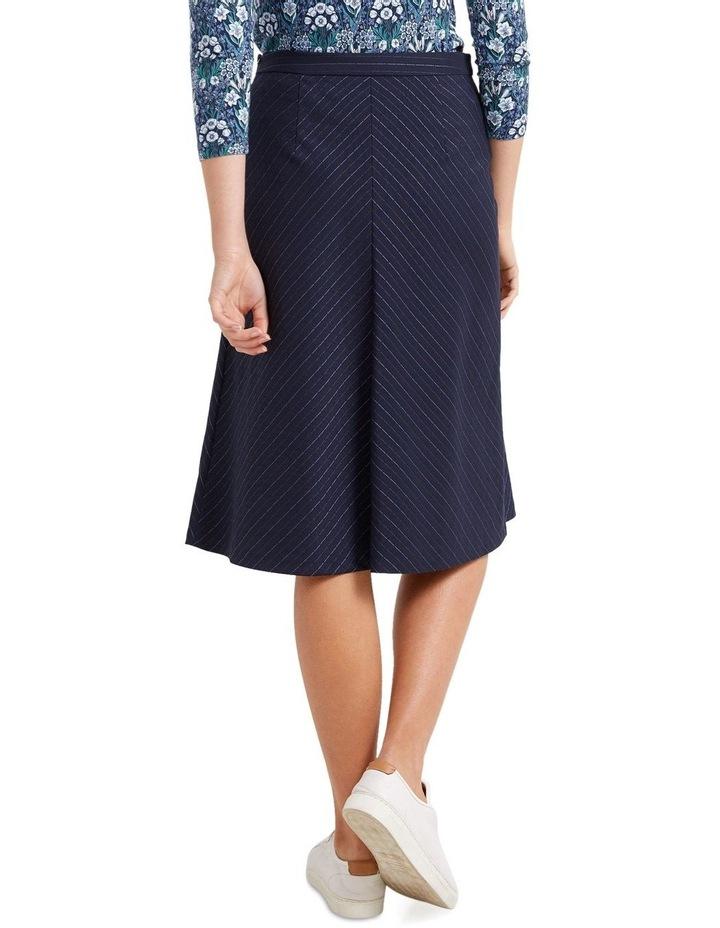 Ormiston Skirt image 2