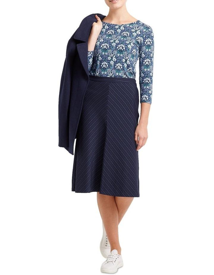 Ormiston Skirt image 3