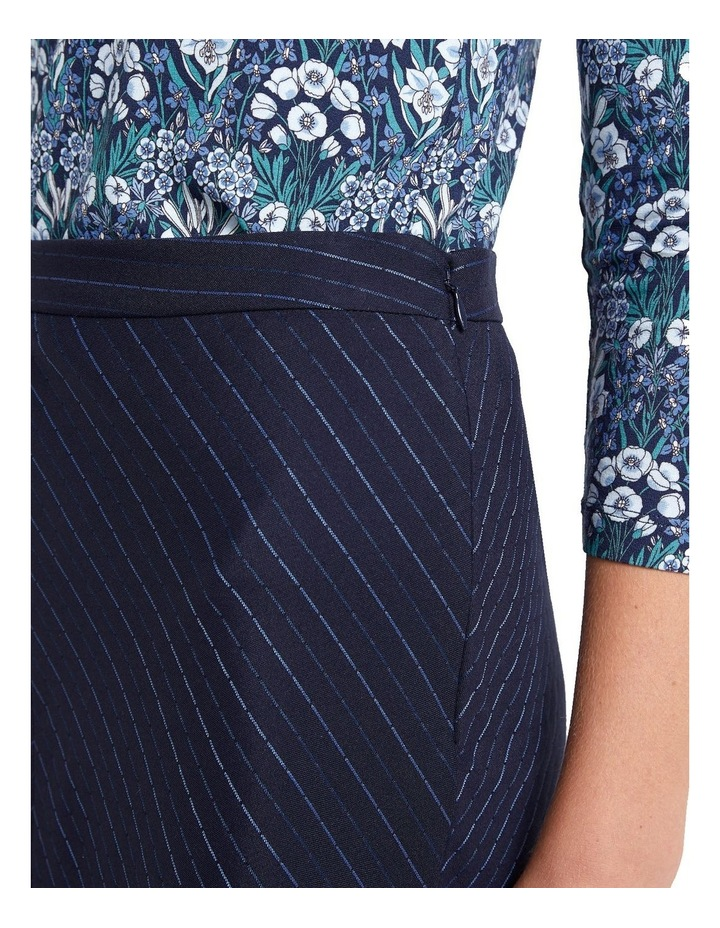Ormiston Skirt image 4