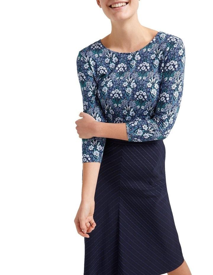 Ormiston Skirt image 5