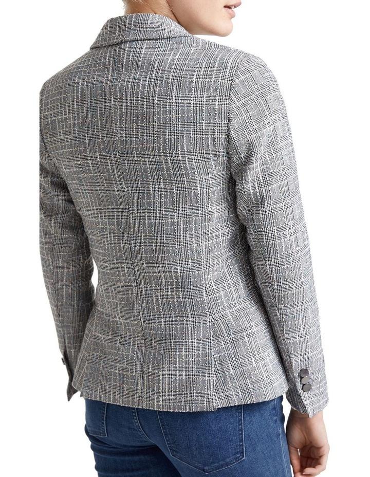 Ceremony Tweed Jacket image 2