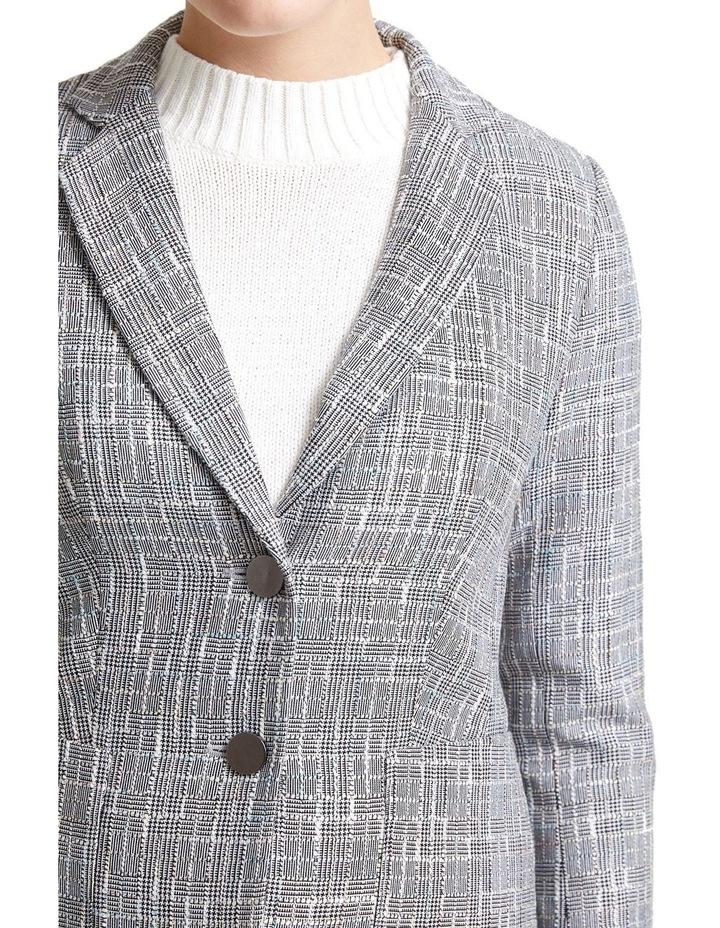 Ceremony Tweed Jacket image 5