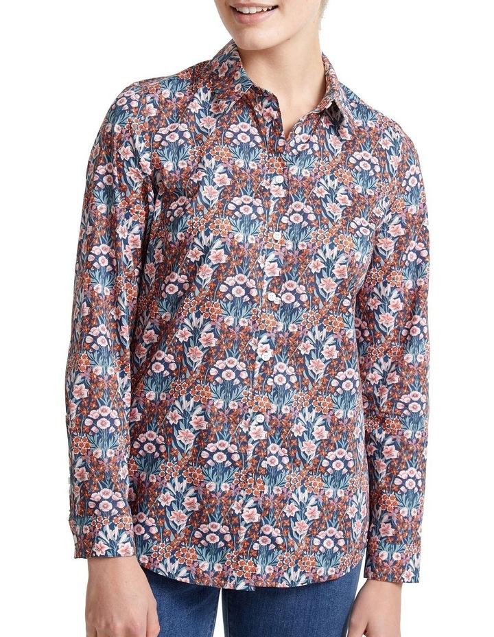 Primrose Liberty Shirt image 2
