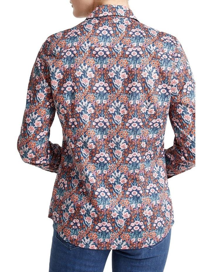 Primrose Liberty Shirt image 4