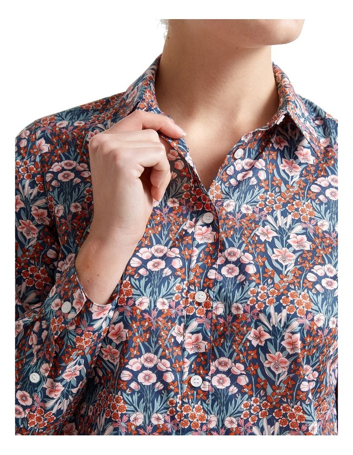Primrose Liberty Shirt image 5