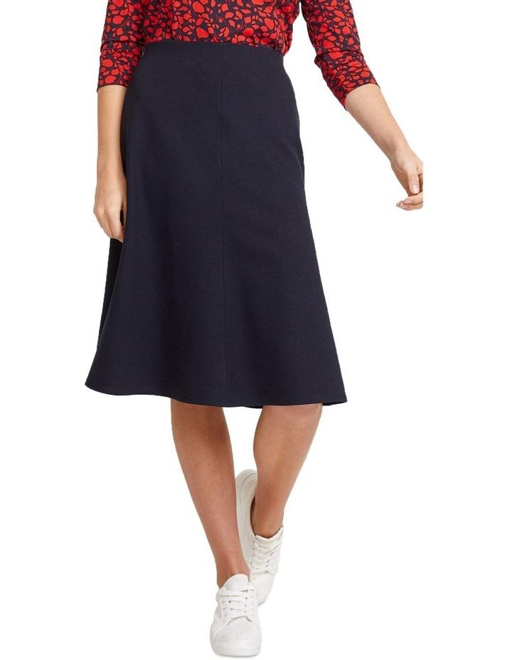 Cynthia Ponte Skirt image 1