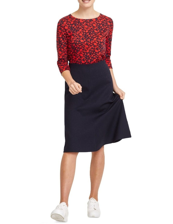 Cynthia Ponte Skirt image 3