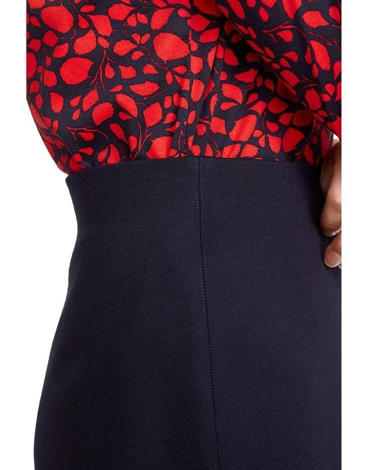 Cynthia Ponte Skirt image 4