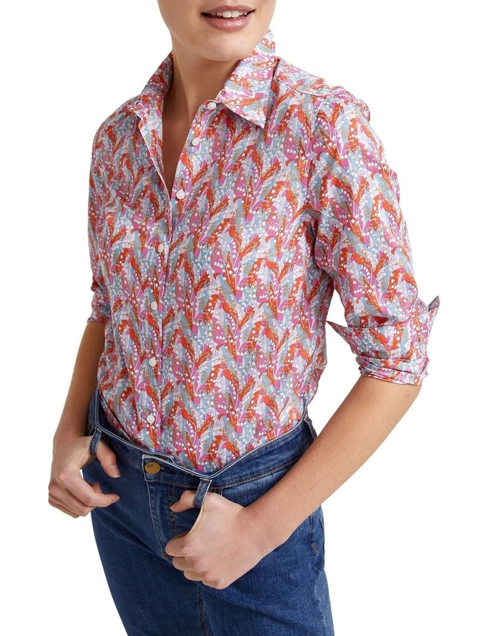 Wylde Liberty Shirt image 1