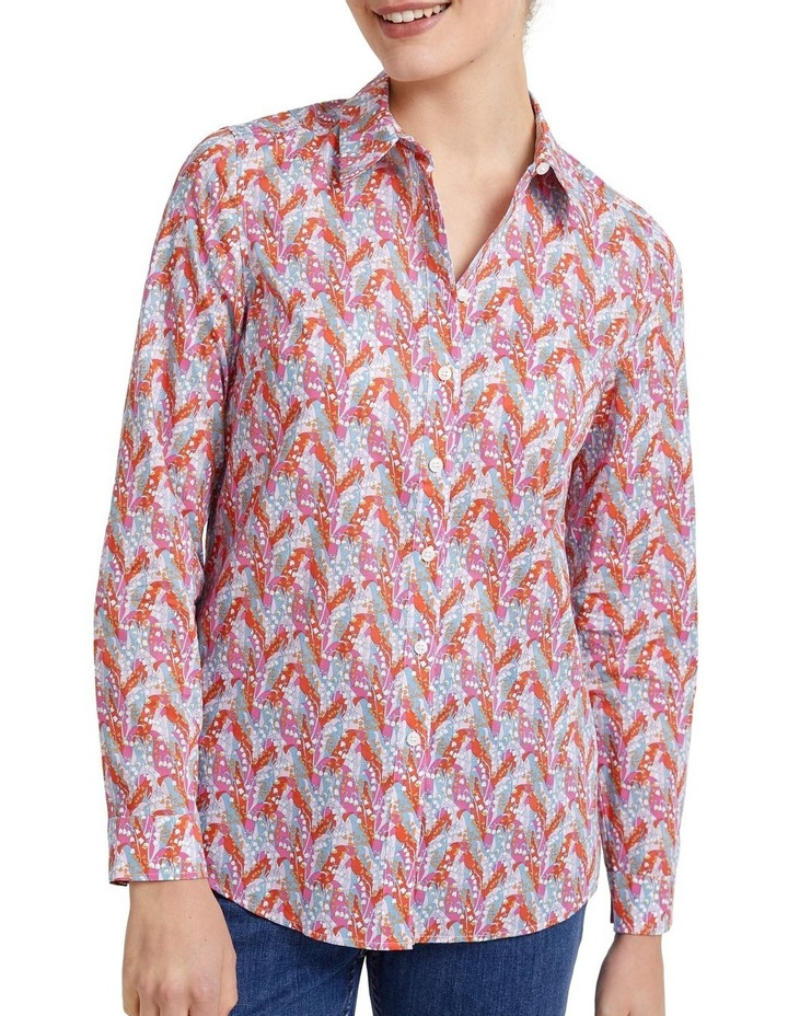 Wylde Liberty Shirt image 2