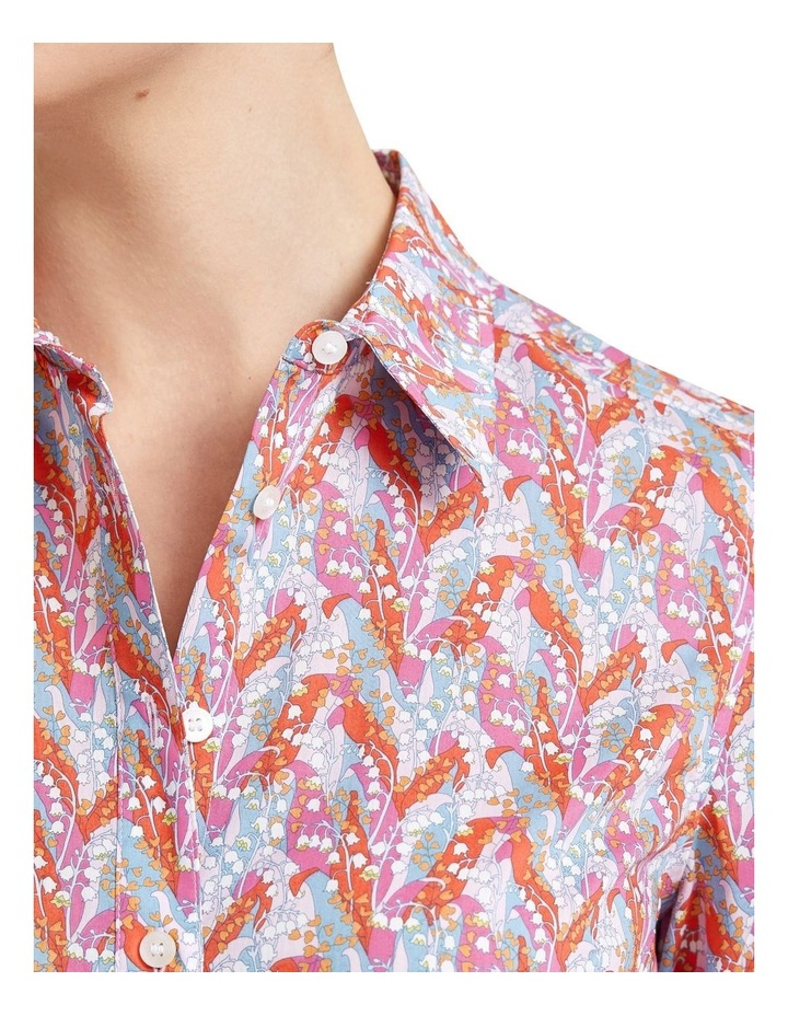 Wylde Liberty Shirt image 3