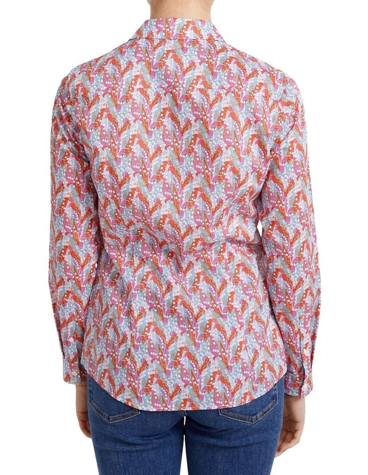 Wylde Liberty Shirt image 5