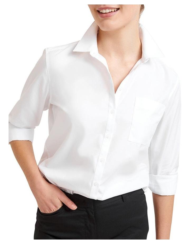 Eloise Pocket Shirt image 1