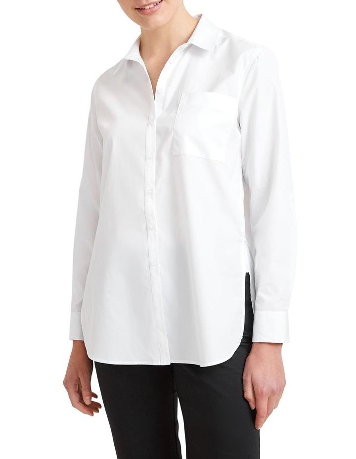 Eloise Pocket Shirt image 2