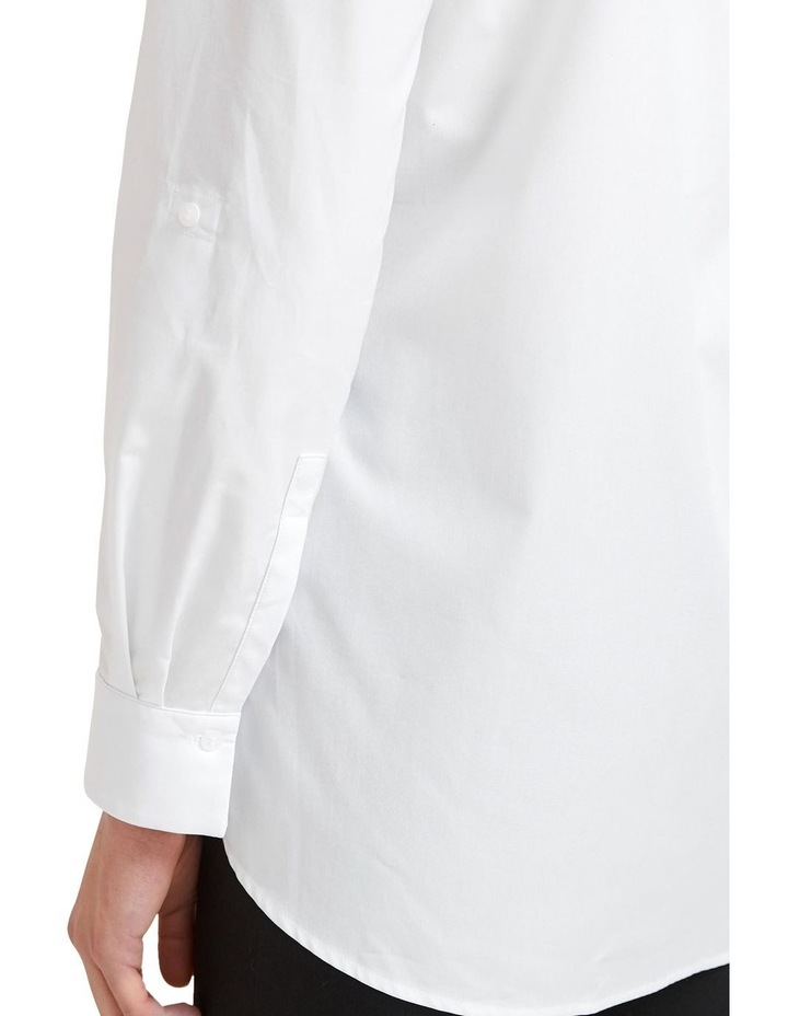 Eloise Pocket Shirt image 4