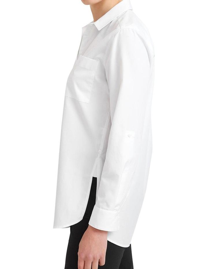 Eloise Pocket Shirt image 6