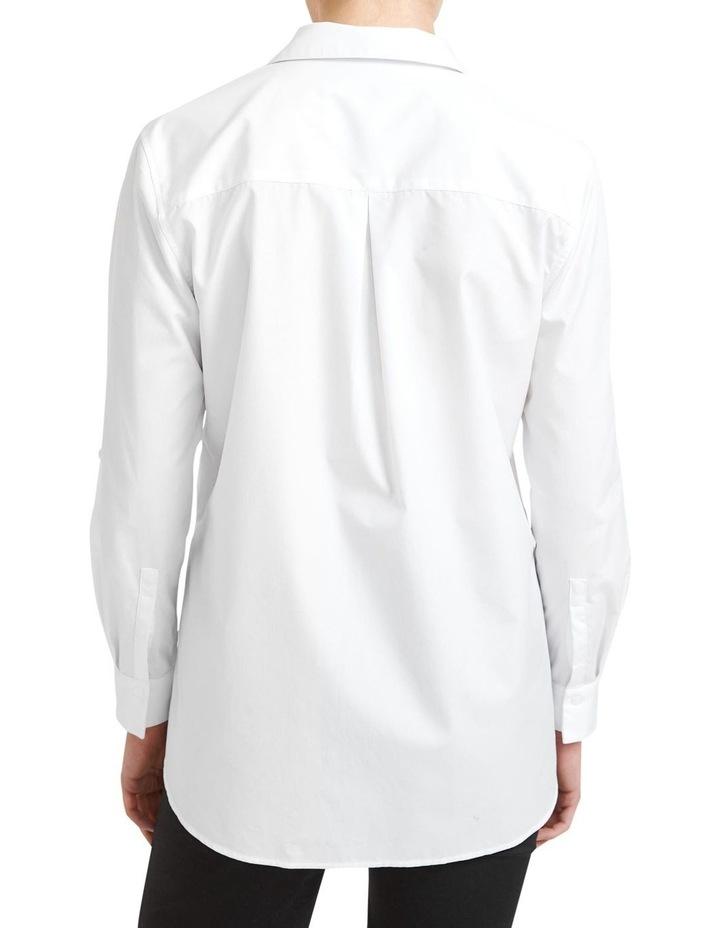 Eloise Pocket Shirt image 7