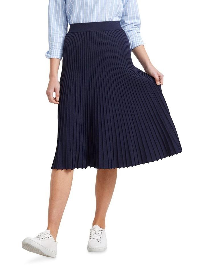 Paloma Skirt image 1