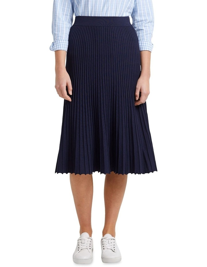 Paloma Skirt image 2