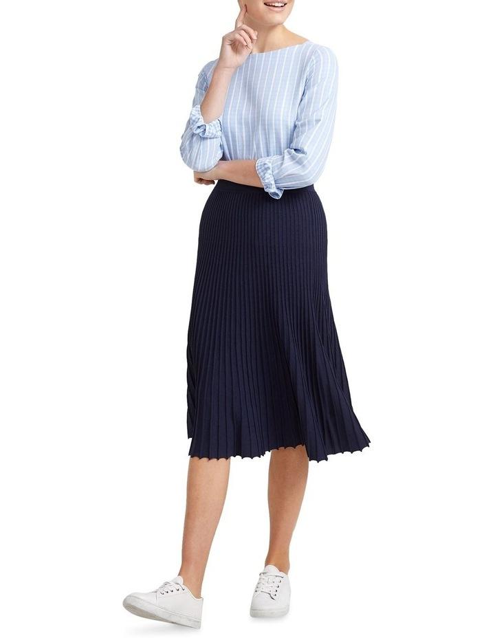 Paloma Skirt image 3