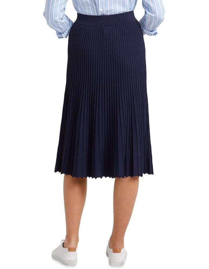 Paloma Skirt image 4