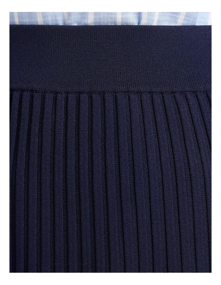 Paloma Skirt image 5