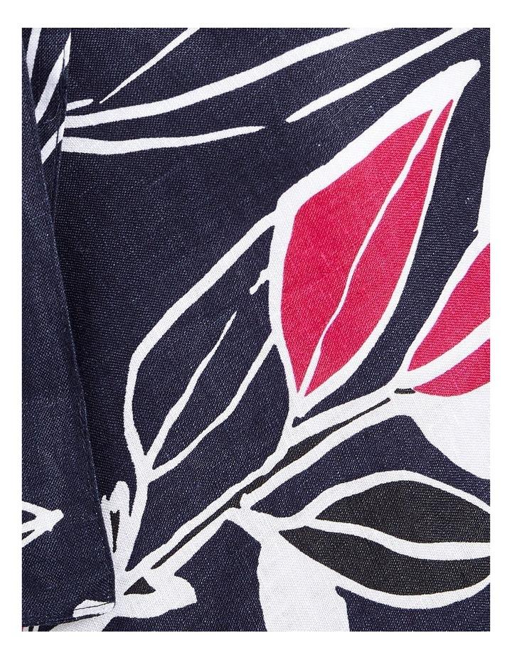 Valetta Floral Skirt image 5
