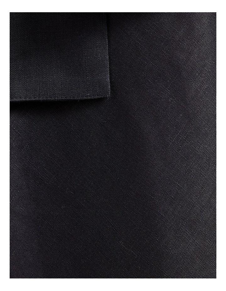 Sierra Linen Dress image 5