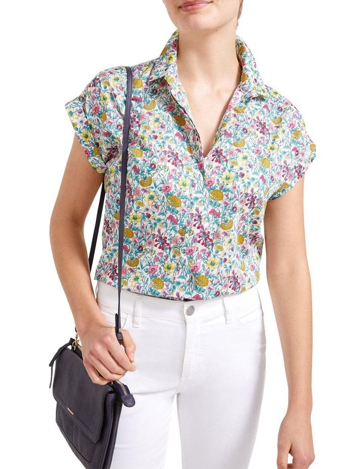 Rachel Liberty Shirt image 1