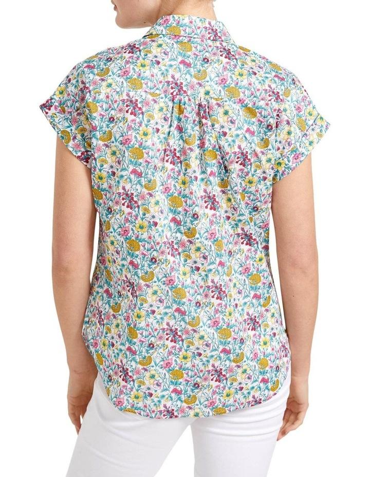 Rachel Liberty Shirt image 3