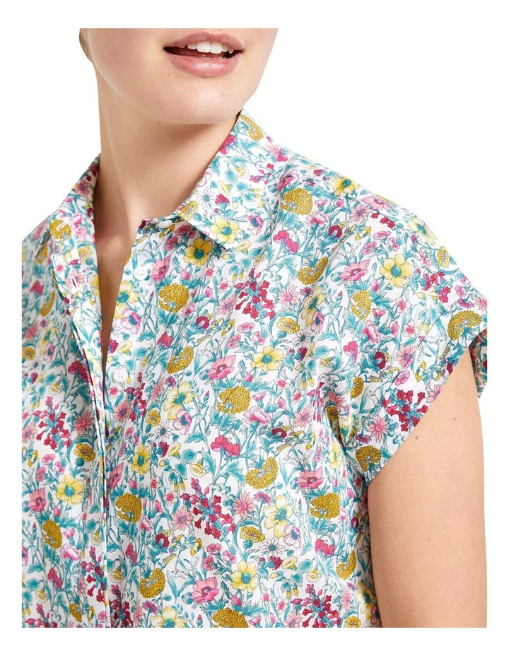 Rachel Liberty Shirt image 4