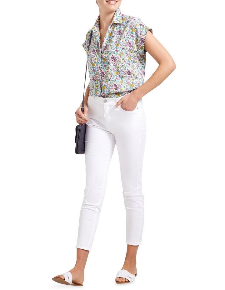Rachel Liberty Shirt image 5