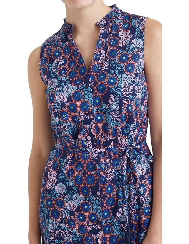 Filigree Liberty Dress image 4