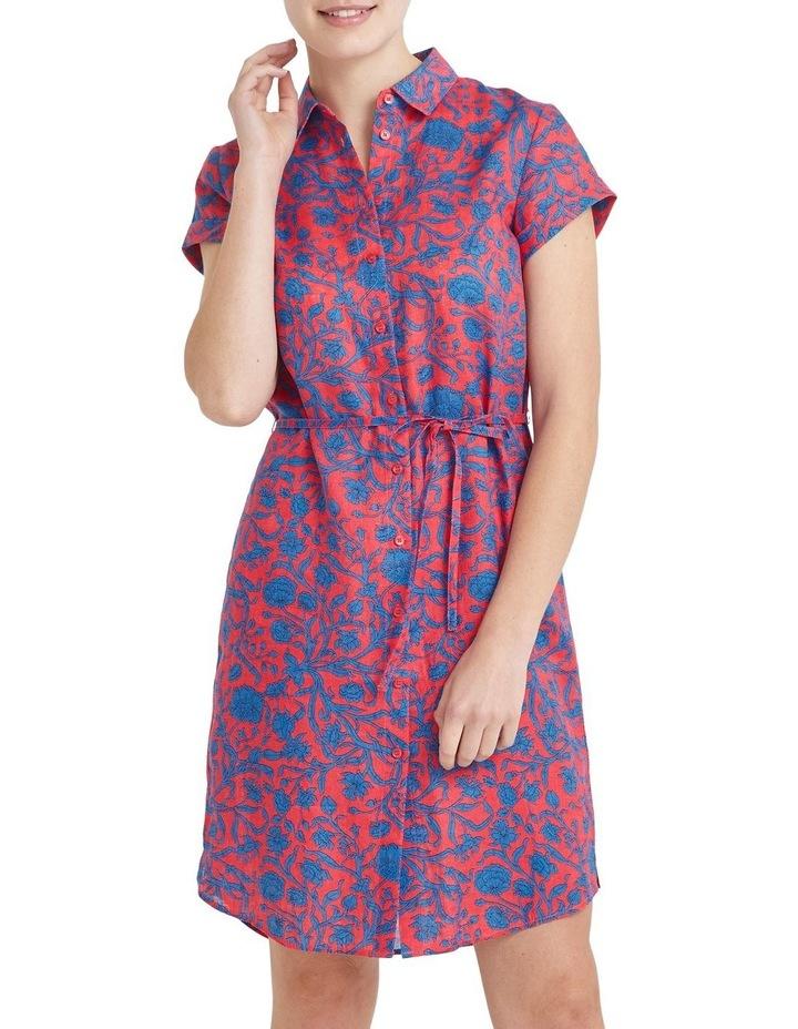 Columbia Liberty Dress image 1