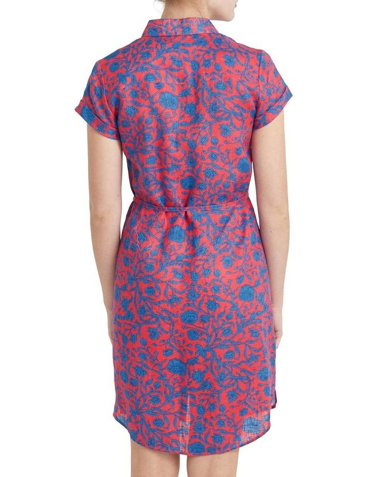 Columbia Liberty Dress image 2