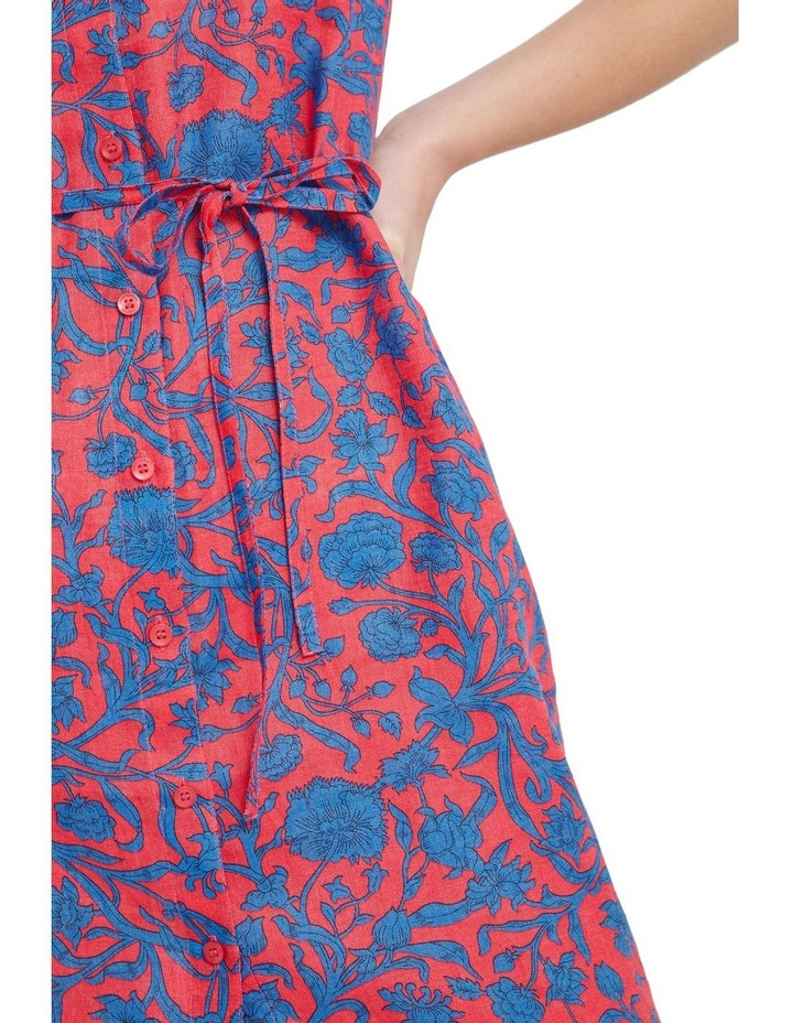 Columbia Liberty Dress image 6