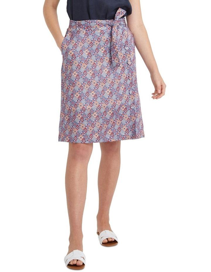 Enamour Liberty Skirt image 1