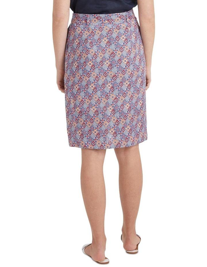 Enamour Liberty Skirt image 2