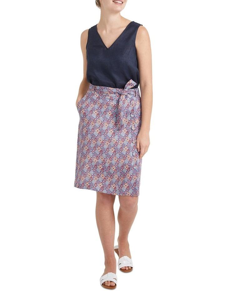 Enamour Liberty Skirt image 3