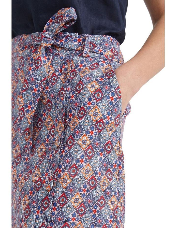 Enamour Liberty Skirt image 4