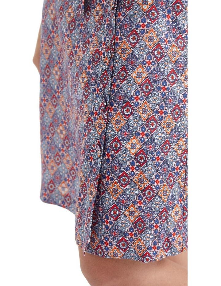 Enamour Liberty Skirt image 5