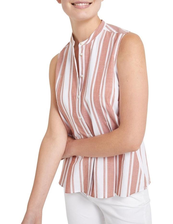 Alannah Cotton Shirt image 1
