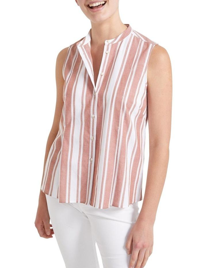 Alannah Cotton Shirt image 2