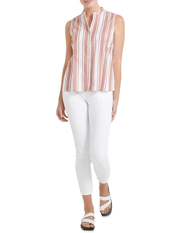 Alannah Cotton Shirt image 3